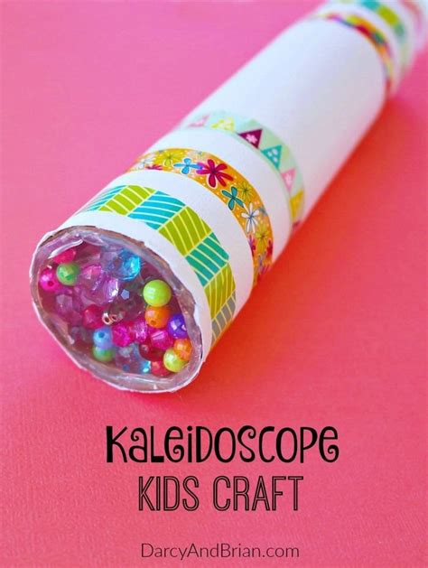 easy craft for easy childrens crafts find craft ideas