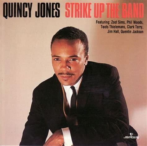 quincy jones love life quincy jones quotes quotesgram