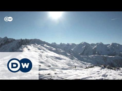 urlaub im schnee österreich urlaub im schnee das pitztal in 214 sterreich euromaxx