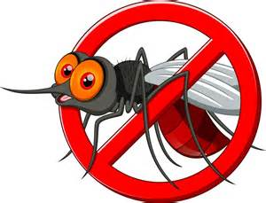 mosquito repellent home remedies home remedies for mosquito repellent home remedies