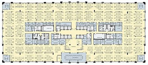 open office floor plan thraam com open office building floor plans only then executive