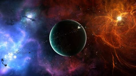 hd wallpapers high resolution wallpapers pictures 230 hd wallpapers 1920x1080 part 1