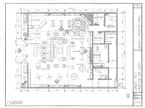 sle floor plan with dimensions retail floor plan 28 images retail store layout best layout room commercial real estate