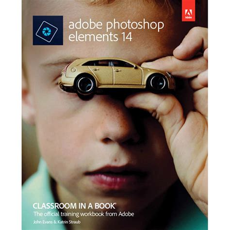 adobe photoshop cc classroom in a book 2018 release books pearson education pearson education book adobe 9780134385181