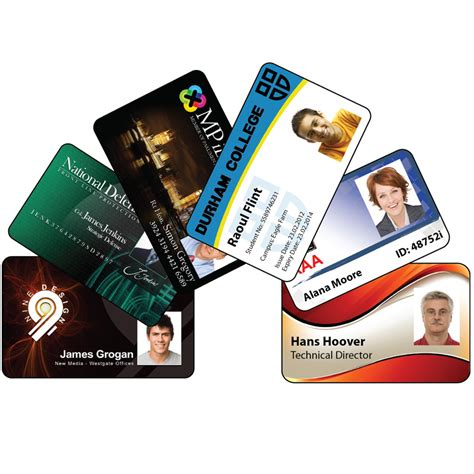 how to make plastic id cards at home plastic cards telford reprographics ltd