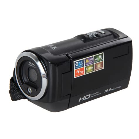 best hd digital camcorder dvd camcorders reviews shopping dvd camcorders
