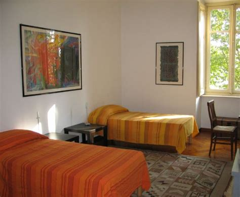 bed and breakfast torino porta susa bed and breakfast al porta susa torino piazza b