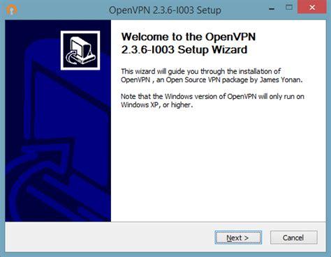 openvpn windows 10 tutorial how to set up openvpn on windows 10 vpn setup tutorials
