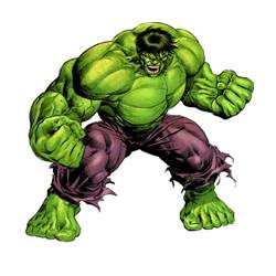 hulk logo png hulk alter ego bruce