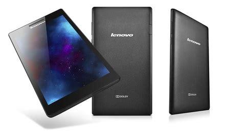 Tablet Lenovo Di Erafone Tablet Lenovo Tab 2 A7 10 Wi Fi 8gb A 69 99 Con Spedizione Gratuita 65 Di Sconto
