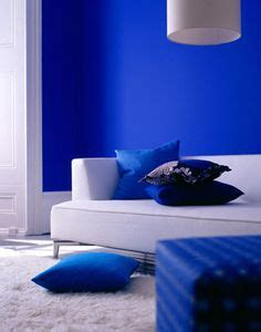 blue interior paint 1000 ideas about blue interiors on bungalows