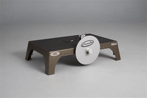 bench press eccentric phase 100 bench press eccentric phase articles journal of applied physiology bench