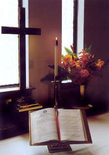 Wedding Blessing Robert Louis Stevenson by Wedding Prayer 171 Vows Of The