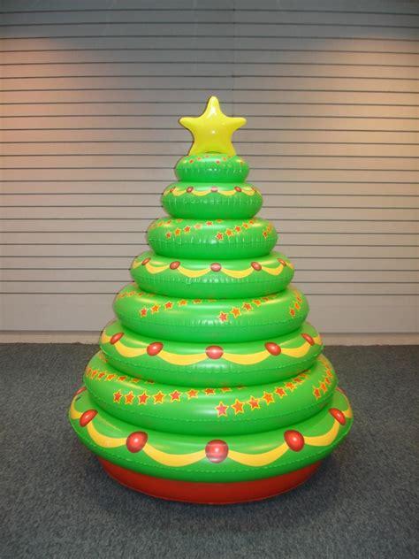weihnachtsbaum aufblasbar china tree china