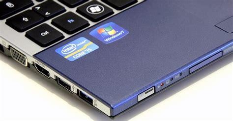Harga Laptop Merk Hp Intel Inside daftar harga laptop acer dengan processor intel i5