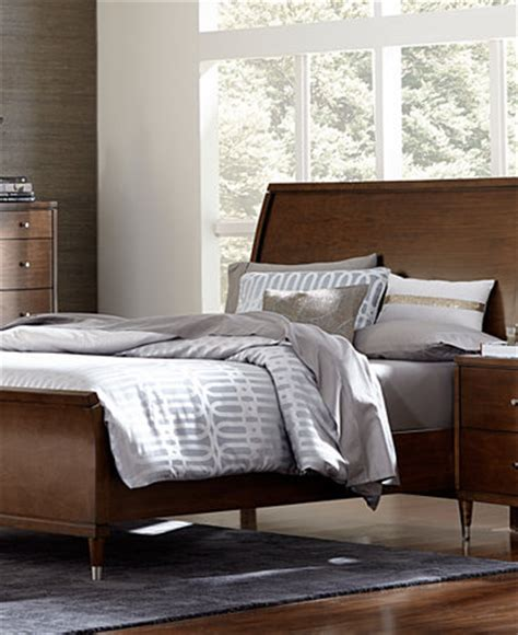 macy bedroom furniture closeout macys bedroom furniture closeout ask home design