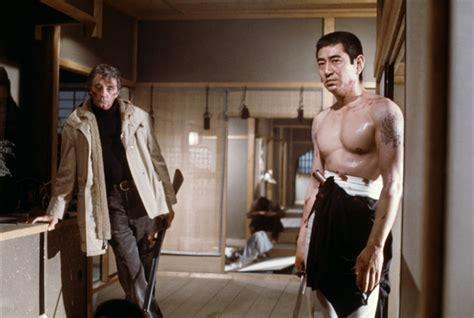 film gengster yakuza the 20 best neo noir films of the 1970s 171 taste of cinema