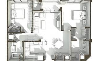 college dorm floor plans ucf dorm room floor plans trend home design and decor
