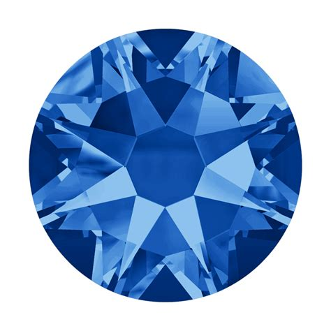 home design free gems sapphire png images free download
