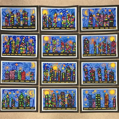 618 best 2nd grade art projects images on pinterest art 591 best images about 3rd grade art projects on pinterest