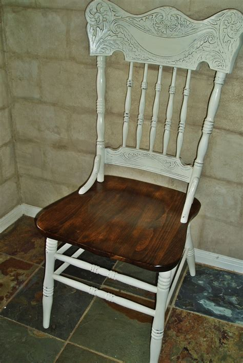 Painting Kitchen Chairs by Faux Painting Furniture Country Table Chairs