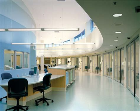 Francis Hospital Emergency Room by Rethinking The E R Hospital Emergency Department Plans