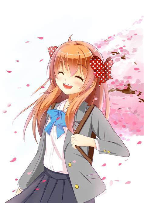 gekkan shoujo nozaki kun gekkan shoujo nozaki kun tony taka t2 asian anime