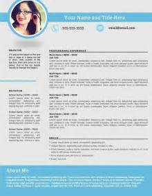 Best Resume Templates In Pdf by Best Resume Format Resume Cv