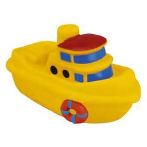 example of basic resume cartoon style tug boat references michael eggers