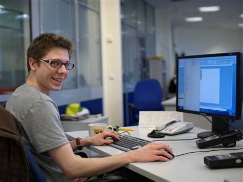 programming languages in highest demand business insider