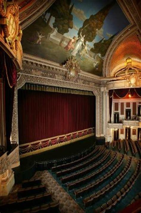 hippodrome theatre baltimore