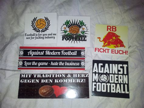 Hamburg Ultras Aufkleber by Ultras Aufkleber Aufkleber T Shirts Schals Buttons