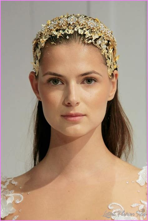 Hairstyle Gallery 2017 by Hairstyles 2017 Latestfashiontips