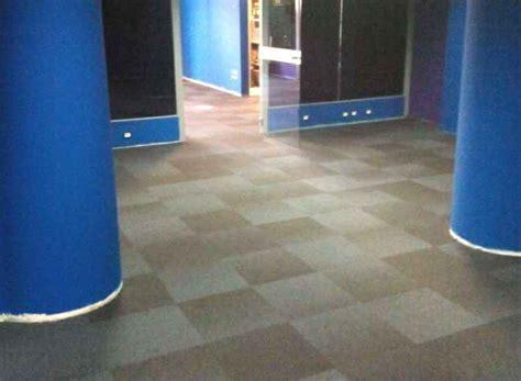 pavimento in moquette montecarlo pavimenti treviso vendita e posa moquette per