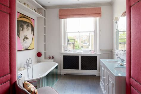 eclectic bathroom ideas 15 magnificent eclectic bathroom designs that are of ideas