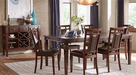 dining room tables dallas tx 96 dining room furniture dallas tx dining room