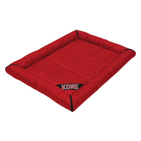 kong dog bed petsmart kong 174 pet crate pad dog mat crate covers petsmart