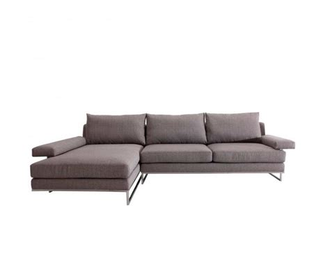 gray fabric sectional gray fabric sectional sofa arl veena fabric sectional sofas
