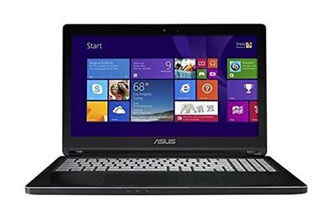 Keyboard Laptop Asus 12 Inch asus q502la bbi5t12 15 6 inch 2 in 1 touchscreen laptop