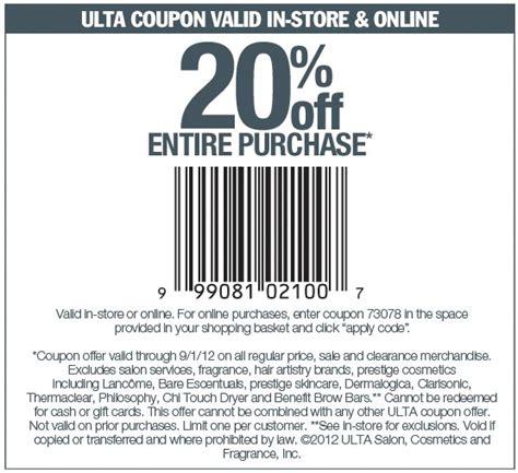 printable ulta coupons 3 50 off 10 ulta 3 50 coupon 2018 ebay deals ph