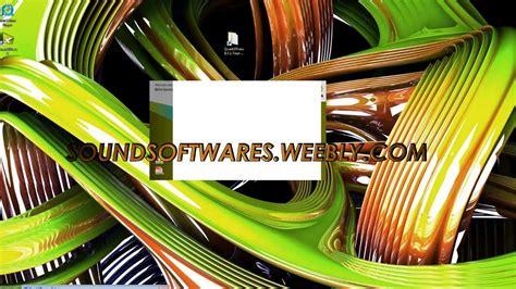 quarkxpress 4 1 full version free download quarkxpress 9 5 1 free download full version mac win