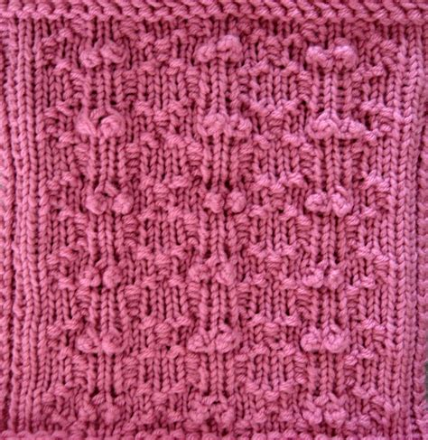 knitting pattern database rectangle loom patterns knitting bing images