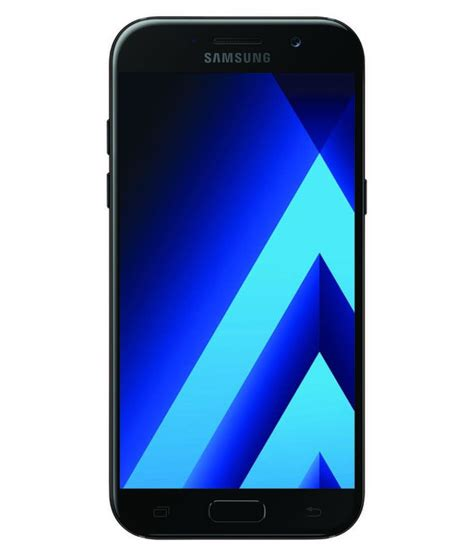 Samsung A5 3 32 samsung galaxy a5 32gb mobile phones at low