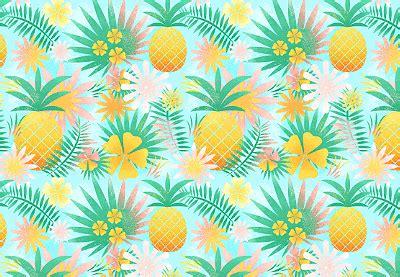 tutorial design patterns patterns design illustration tutorials by envato tuts