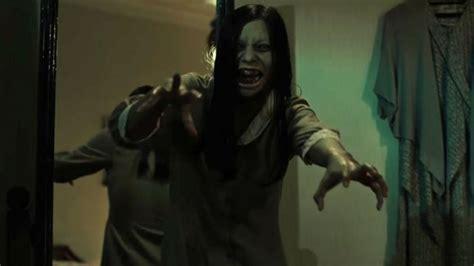 film hantu pengabdian setan nggak cuma pengabdi setan 5 film horor indonesia yang