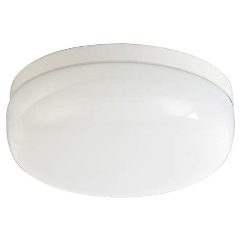 lights bunnings ceiling lighting bunnings lighting xcyyxh