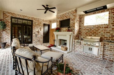 interior your home how to integrate exposed brick walls into your interior d 233 cor
