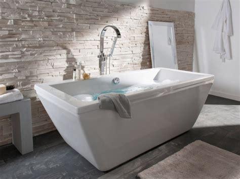 prix d une baignoire quel est le prix d une ou d une baignoire