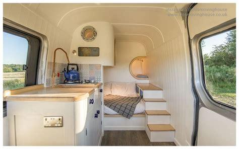 volkswagen van interior ideas best cervan interior design ideas photos interior