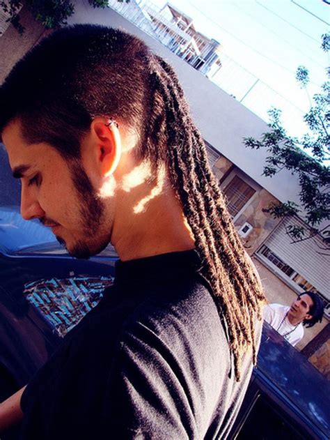 how to stop itching how to stop dreadlocks from itching leaftv